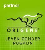 Origene